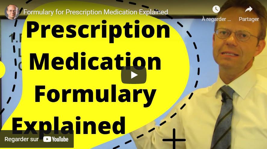 video-prescription-medication