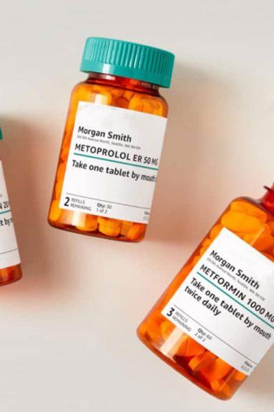 amazon-pharmacy-1